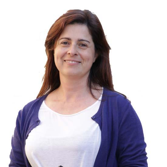 Barbara Violano
