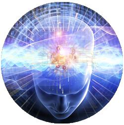 presentazione theta healing